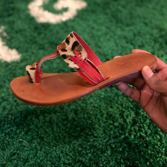 Luichiny Shoes | Sandals | Poshmark